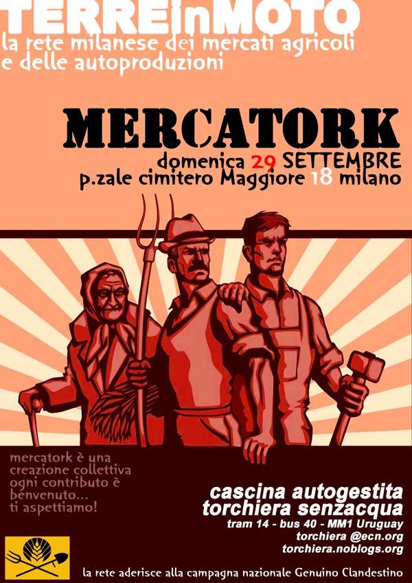 genuino_tock_SETTEMBRE2013