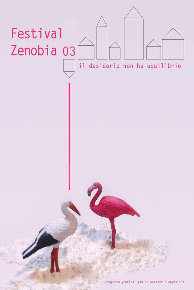 zenobia1
