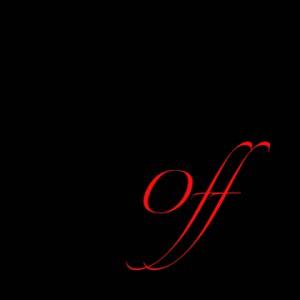 offweb