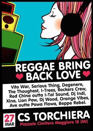 27_03_15_Reggae Bring Back Love